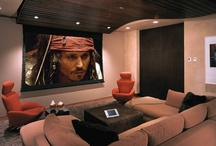 Dream home:)