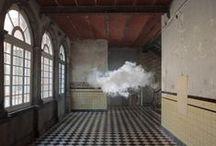 Art / by Afonso Almeida