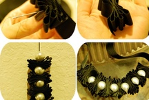 DIY PROJECTS / Please click on the photo to see the full tutorial!