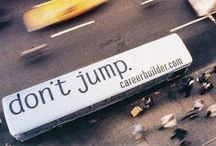 Clever Vehicle Graphics / Funny and/or interesting examples of creative advertising on vehicles.