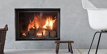 Fireplaces Chimeneas Camini