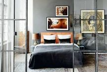 home / by Afonso Almeida