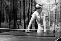 Ping Pong Power!!