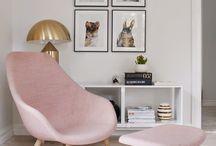 interior • design • home