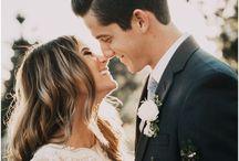 & wedding inspiration