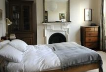 Bed / Bed, bedding, and rooms