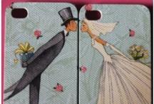 Achados que ♥ / Achados incríveis do mundo do casamento reunidos em um só lugar!   Acesse: http://noivinhasdeluxo.com.br/achados-que-amamos