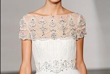 Vestidos de Noiva / Wedding Dresses