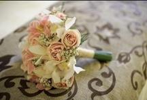 Buquê / Bouquet