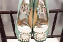 Sapatos / Shoes