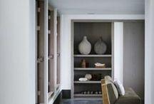 Interieur Vormgeving | Design / Het mooiste van interieurontwerp, interieurarchitectuur en binnenhuisarchitectuur. Ruimtelijk ontwerp als inspiratie #breda #styling #ontwerp #interieur