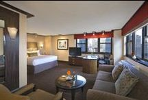 Dumont Nyc Nestled In Vibrant Midtown East The All Suite Has