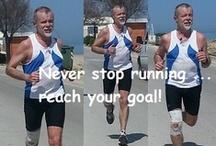 Running / Running & Jogging