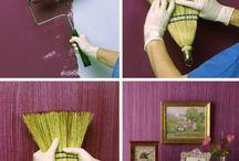 Paint It / by Katy Czech