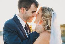 Tampa Wedding Photographer | Renee Nicole Design + Photography / Romantic and natural wedding photography serving Florida and destinations worldwide.