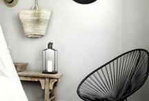 Photostyling | Fotostyling / Mooie inspiratie en mooie settings waar je blij van wordt. #styling #styliste #interieur #breda