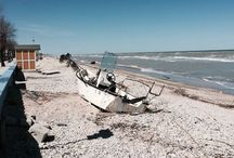 Marotta (PU) - Summer Holidays / at the beach in Marotta