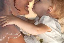 Wedding Photography / by Heather B