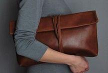 Beauty | Bags & Shoes