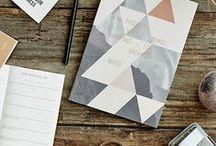 Grafisch en Design