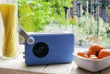 g a d g e t s / Get the latest gadgets and technology on Zavvi: http://goo.gl/07Z2P6