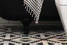 Interieur Vloeren | Floors