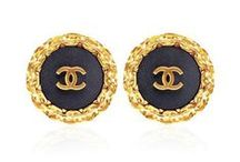 COCO / all things CHANEL