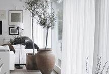 Interieur Raambekleding | Window Coverings