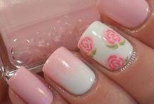 [Beauty] Nails