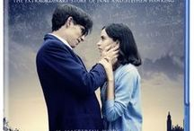 o s c a r s 2 0 1 5 / Shop Oscar Nominated movies on Zavvi: http://www.zavvi.com/offers/awards/oscar-nominations.list