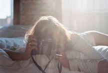 L O V E L Y N E S S / Photography I adore. / by Heather Wright