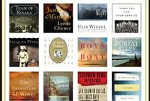 Book Reviews at Sewfrench / Book Reviews / by Sewfrench