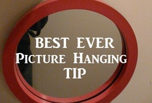 tips and tricks to remember... / by Kelly Meyer