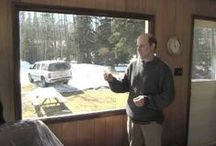 Alaska Housing & Energy / by UAF Cooperative Extension Service