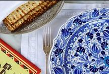 Passover 2014 / by Tablet Magazine