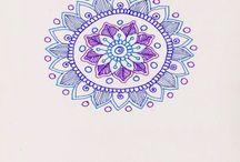 Art & Tattoos / by Sarah Price