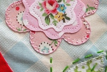 Spring like Quilts / by B Southie