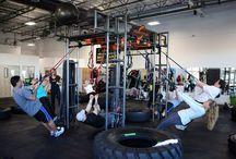 Body Transformation Boot Camp / CedarFIT Body Transformation Center Albuquerque, NM 87122 (505) 856-8289 www.cedarfit.com GetCedarFIT@gmail.com