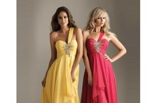 Evening Dresses / Evening Dresses, Cocktail Dresses, Long and Short Dresses, Sexy Dresses