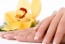 Manicure & Pedicure / Photos and Articles about Manicure and Pedicure.