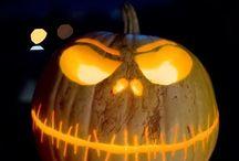 Halloweennn