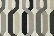 Outdoor Fabric Idea#3 / by Modern Lantern