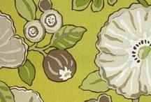 Outdoor Fabric Idea#5 / by Modern Lantern
