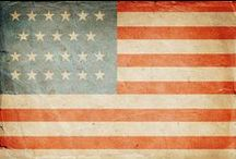 July 4th / The best American, Jewish content from Tablet's archives! / by Tablet Magazine
