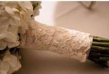 glorious weddings / Secret Board - Wedding Ideas / by Kelly Meyer