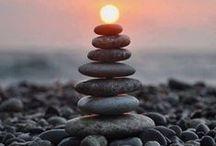 Zen / by Kiley Maziarski