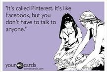 ecards need their own folder / by Sarah Price
