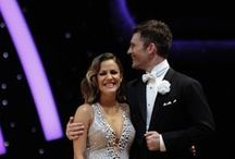 Strictly Live Tour 2015