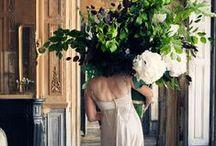 Ideas: for weddings