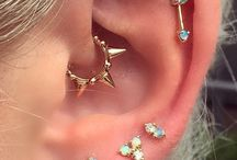 Earring partY